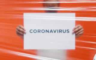 Emergenza Covid-19: tutte le iniziative e le informazioni per i Soci