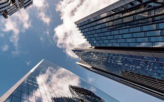 Minibond: nuovo canale per la finanza alternativa per le PMI